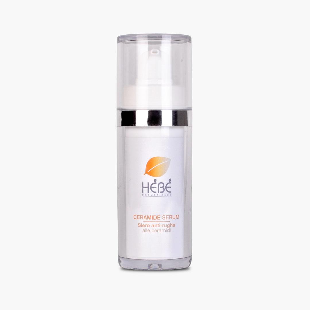 Hebe - Ceramide Serum