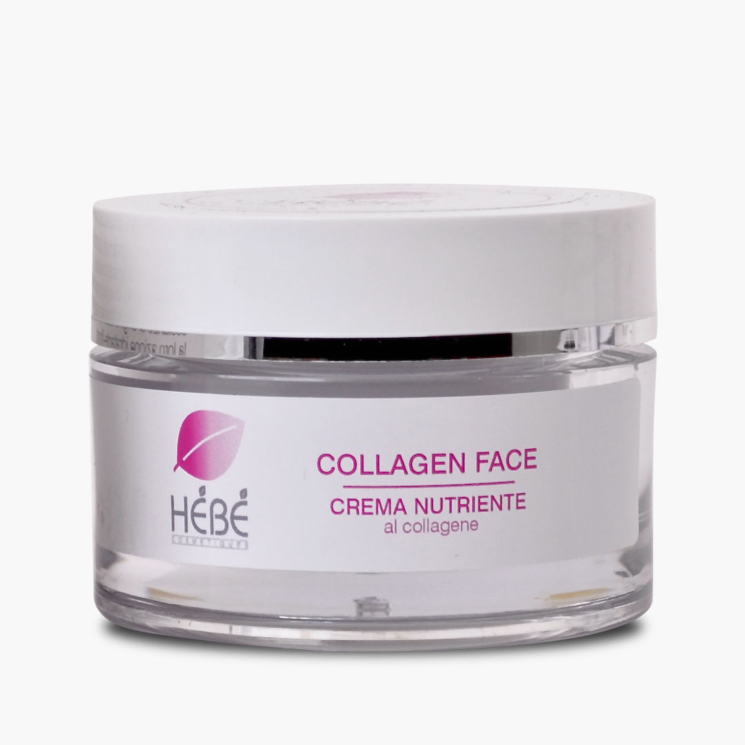Hebe - Collagene Face