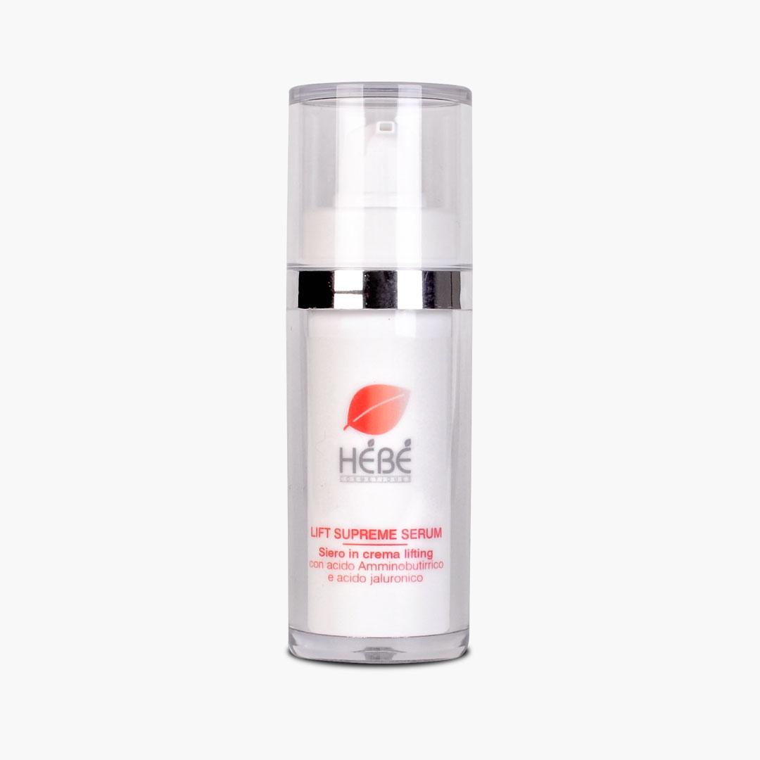 Hebe - Lift Supreme Serum