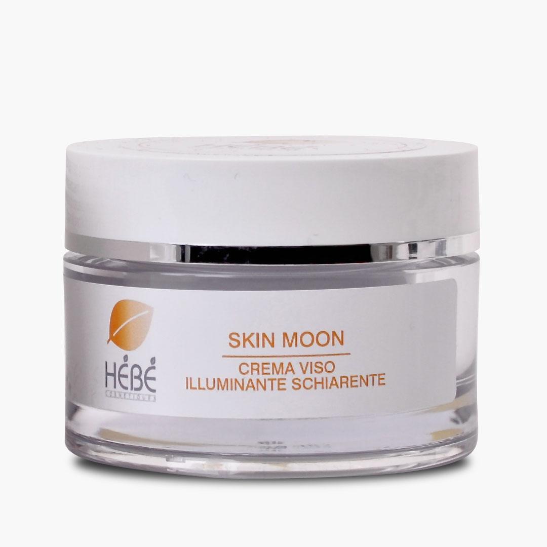 Hebe - Skin Moon